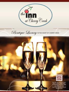 Inn At Cherry Creek