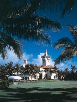 Mar-a-Lago Club